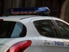 La police met fin à une fête clandestine à Offagne, 70 personnes se trouvaient dans un gîte