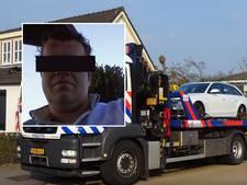 'Stefan S. was creatieve brein achter miljoenenoplichting in Oosterbeek'