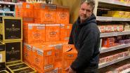 PROMOJAGERS SUPERTIP: aperitief Martini te koop aan dumpingprijzen