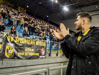 """Ooit """"het talent om een van 's werelds beste verdedigers te worden"""": wie is Anderlecht-nieuwkomer Miazga?"""