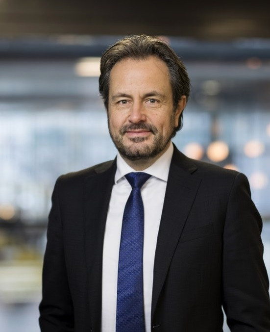 Carlo van de Weijer TU/e