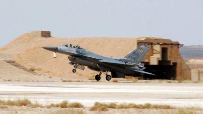 Nummer twee van Pakistaanse taliban gedood bij Amerikaanse luchtaanval