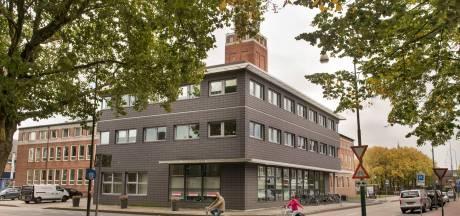 Werk aan onveilige kruispunten Raadhuisplein in Rijen eindelijk van start