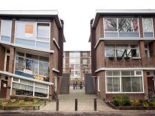 Proef met middenhuurwoningen op WoningNet krijgt een vervolg