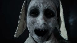 Schrikken geblazen! Tweede 'Dark Pictures'-game zoekt de horror in hekserij