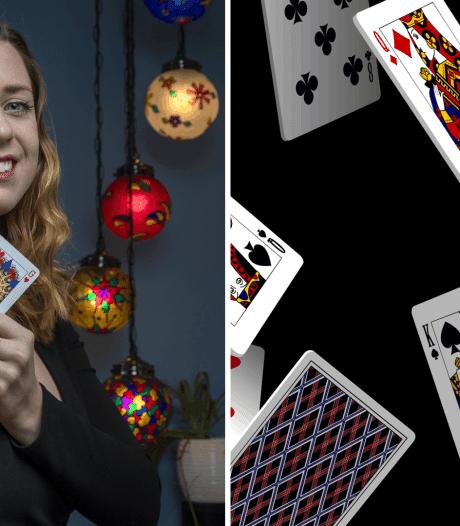 Video van de Dag   Een kaartspel zonder Heer en Dame, kan dat?