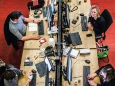 5 Tips hoe je moet overleven op kantoor