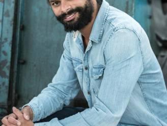 'Spitsbroers'-acteur Maarten Goffin zocht en vond zijn biologische moeder in Brazilië