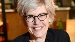 Jarenlange slaapstoornis bezorgt tv-gezicht Annick Ruyts hartproblemen en zwaar geheugenverlies
