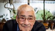 Oudste inwoner (102) van Mol overleden