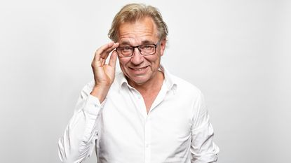 """""""De klasse van Vanhaezebrouck zat in de wintertransfers. Voltreffers. Gefeliciteerd, trainer en voorzitter van AA Gent"""""""