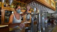 Nu definitief: horecazaken mogen op 8 juni opnieuw open, nachtclubs en discotheken zeker nog tot eind augustus dicht