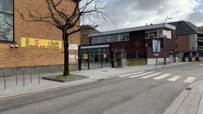 Twee scholen in Strombeek-Bever kregen zebrapaden
