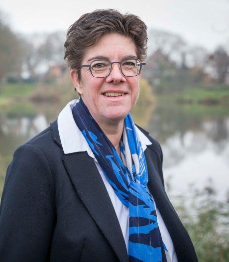 Goese staat 'uit het niets' hoog op VVD-lijst: 'Ik word geen Kamerlid uit Zeeland, maar Zeeuws Kamerlid'