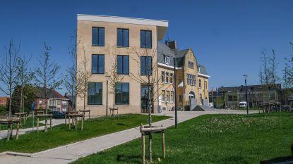 Langemark-Poelkapelle krijgt 89.000 euro uit coronanoodfonds voor verenigingen