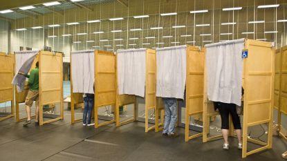 Gemeente zoekt bijzitters om verkiezingen in goede banen te leiden