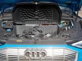 Verkooprecord elektrische auto is nog geen definitieve doorbraak