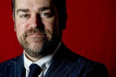 Klaas Dijkhoff over Catan: 'Fabrikant laat zich leiden door paar gekkies'
