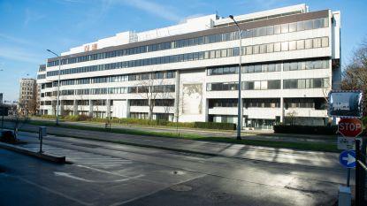 Buurtcomité Jan Van Rijswijcklaan haalt opgelucht adem: Triple Living verkoopt Mercatorsite, plan voor drie flatgebouwen afgevoerd