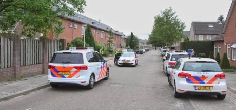 Drie jonge Roemenen in Deurne gepakt na overvallen op hoogbejaarden bij pinautomaten