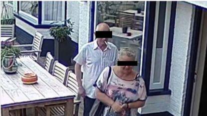 Nederlandse 'hotelpiraten' gaan vier en drie jaar de cel in