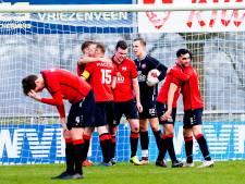 DETO versterkt zich met speler van Staphorst