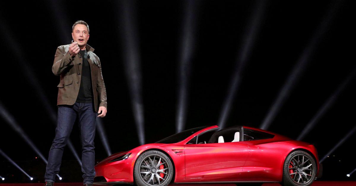 Ontslag van duizenden Tesla-werknemers: is de Elon-tijd voorbij?