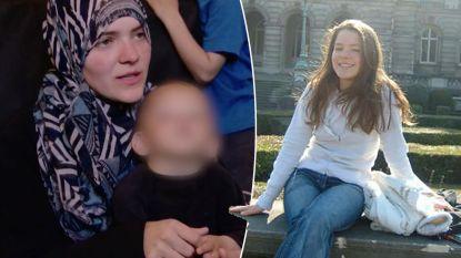 """Families opgelucht dat IS-weduwen en hun kinderen terugkeren: """"Maar ze zullen hun straf niet ontlopen"""""""