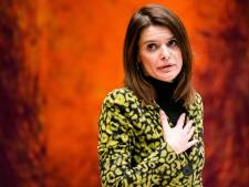 PvdA: Defensie-personeel mag niet opdraaien voor geblunder met marinierskazerne