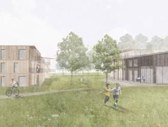 Cohousing Ekelen wordt eerste cohousingproject in Herentals: bewoners hopen eerste steen in 2022 te leggen
