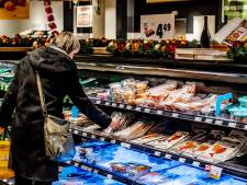 Salmonella in varkensvlees Jumbo