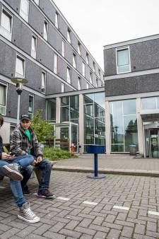 Geheime raad ging over 'Polenhotel' bij Maasdijk