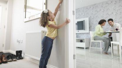 """De jacht op de grootste energievreters in huis: """"Alleen al verwarmen kost een maandloon"""""""