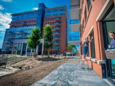 Binckhorst krijgt speciaal team om kwaliteit omgeving te waarborgen