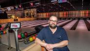 Bowling De Ring pakt uit met nieuwste snufjes