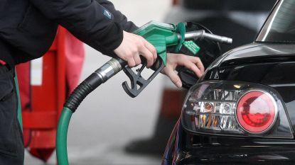 """""""Olieprijzen langdurig laag door handelsconflict tussen VS en China"""""""