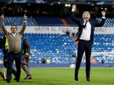 Ajax ziet Champions League-geld met bakken tegelijk binnenstromen