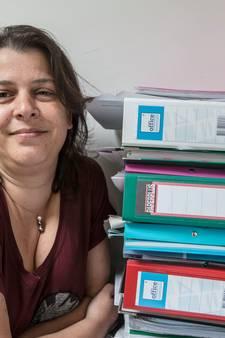 Helmondse moeder Marleen van der Vorst luidt noodklok over 'bureaucratisch geneuzel' bij jeugdzorg