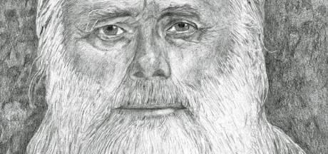 Vader Ruinerwold schreef online eigen evangelie maar over kinderen geen woord