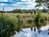 Projectontwikkelaar negeert buurtinitiatief 'Natuurpoort Galder'