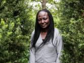 Nigeriaanse EU-kandidate uit Ulft: 'Migranten leggen veel te grote druk op westerse wereld'