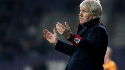 Zure nederlaag voor Beerschot-Wilrijk: Cercle in slotfase in vier minuten van 2-0 naar 2-3
