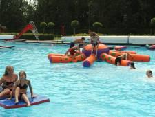 Waarom blijft de poort bij zwembad Blankershove dicht? 'Dit verstoort het sociale leven van jeugd'