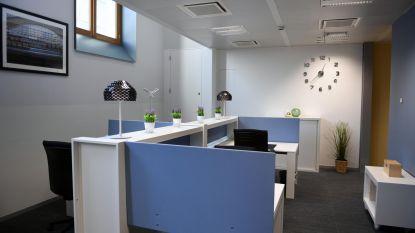 Regus stelt zijn business lounges open voor studenten