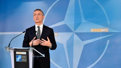 Duitsland bouwt nieuw commandocentrum voor NAVO