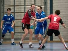 HV Huissen wint ook derde wedstrijd ruim