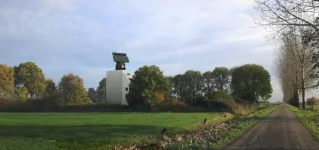 'In Zeeland' of naast Slot Loevestein: 39 andere opties voor in Herwijnen gevreesde militaire radar