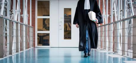 'Celstraf' voor inmiddels uitgezette asielzoeker Velp