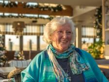 Gerda van Wageningen schrijft trilogie over bakkersfamilie