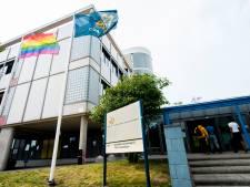 Corona bij asielzoekers in Apeldoorn; extra pand ingericht voor opvang patiënten en quarantaine
